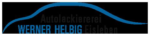 Lackiererei Werner Helbig Eisleben GmbH